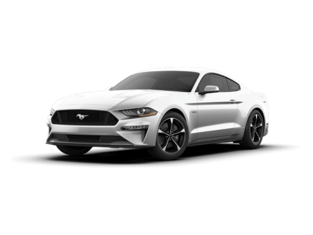 New 2019 Ford Mustang GT Fastback Car For Sale /Lease Denham Springs, Louisiana